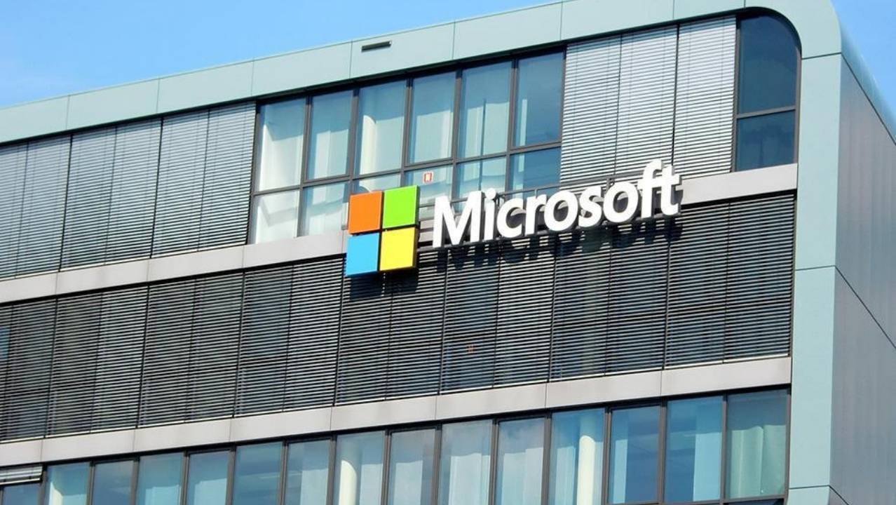 Microsoft Customer Support exposed 250 million user records