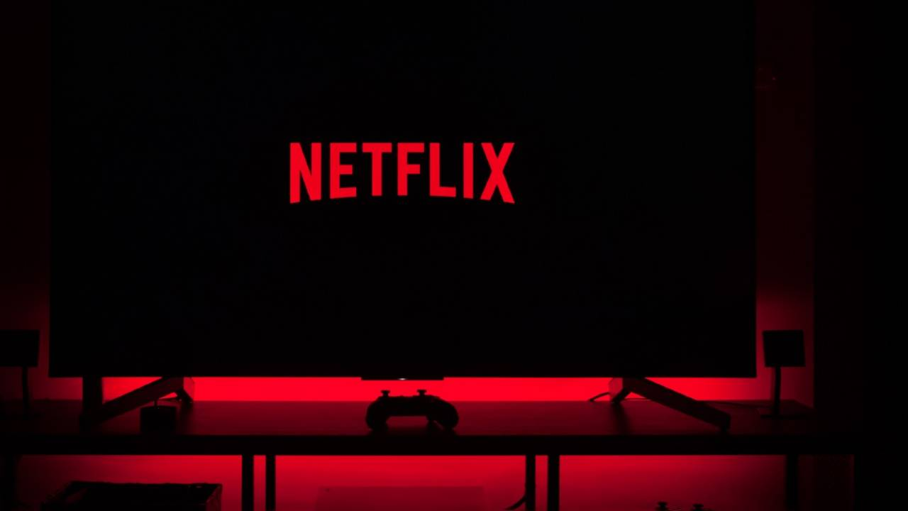 Analysis finds streaming services will dominate pay-TV in 2020