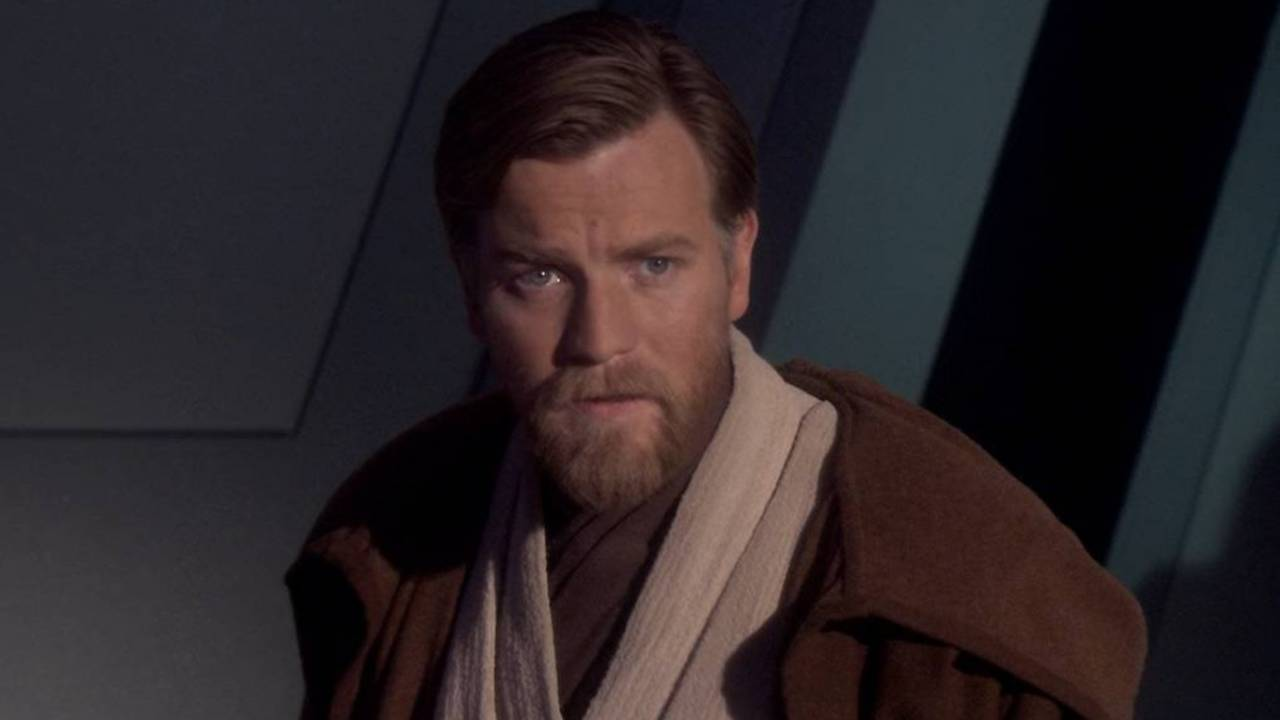Disney+ Obi-Wan Kenobi delay probably won't impact premiere