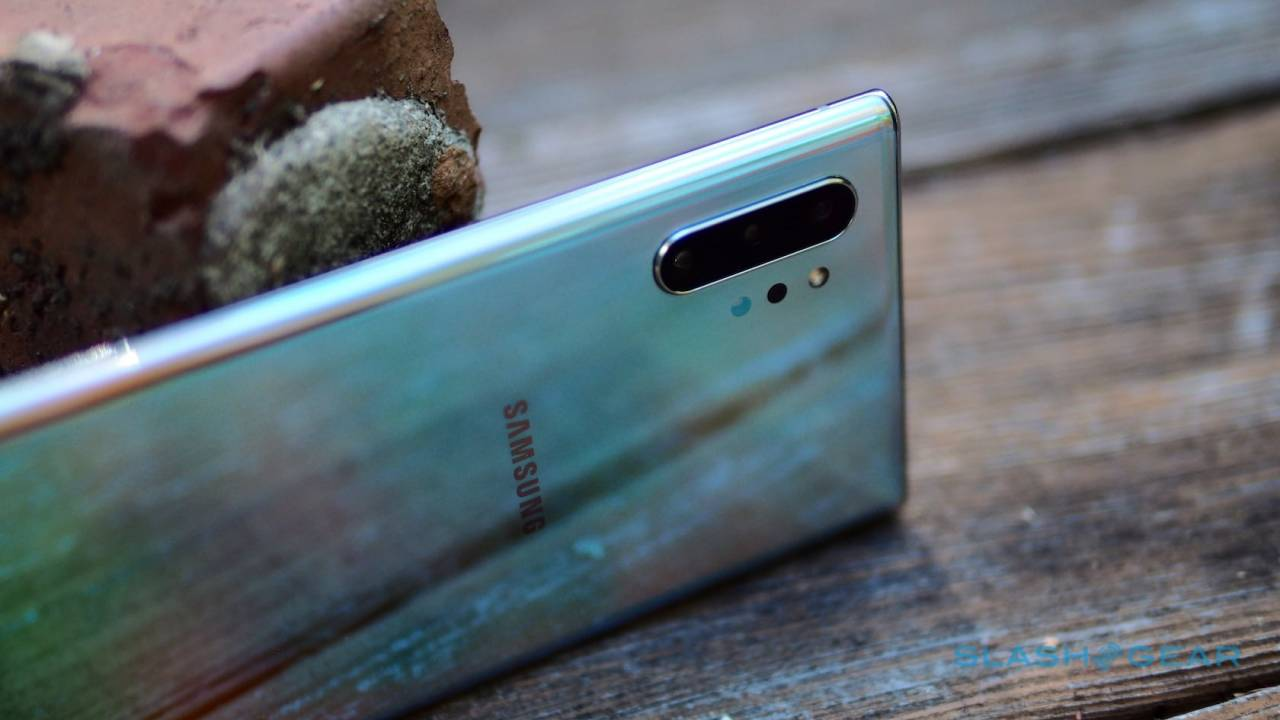 Small tweaks we wish these smartphone brands would make
