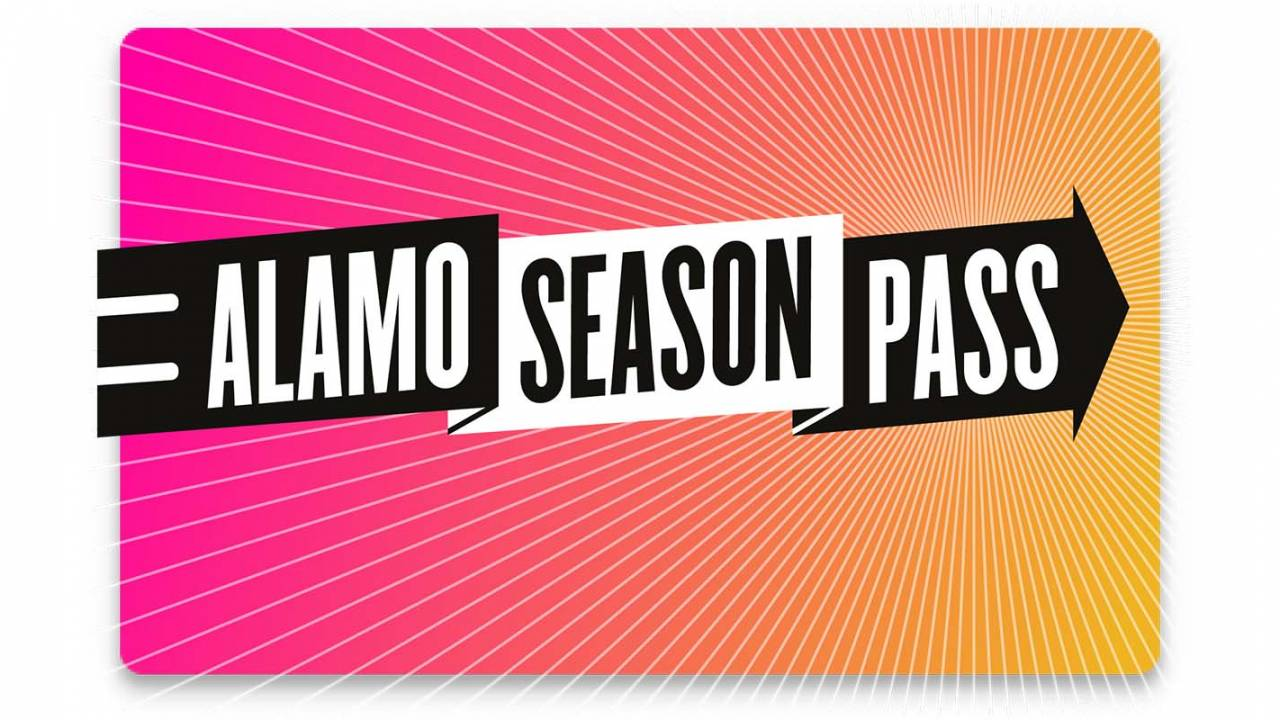 Alamo Drafthouse's alternative to MoviePass is now available
