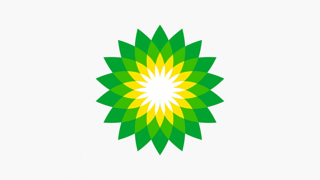 BP wants to help tackle climate change by going net zero