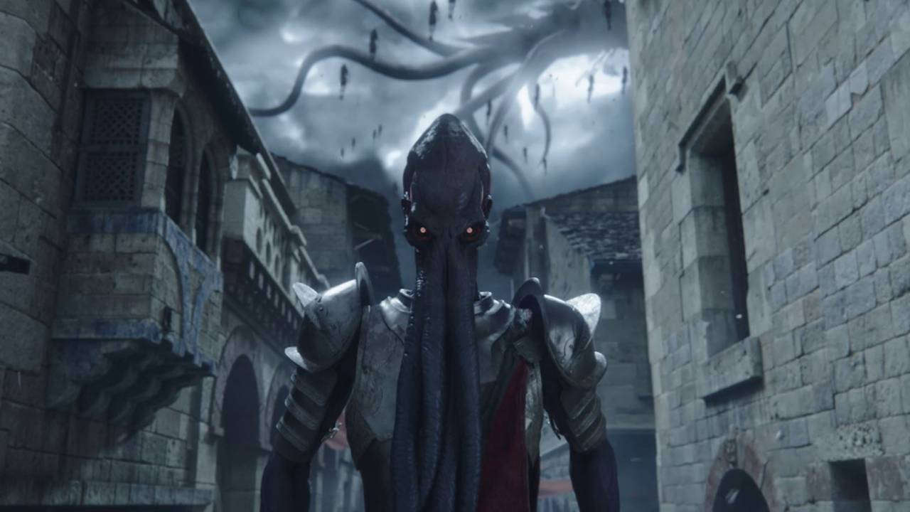 Baldur's Gate 3: How and when to watch today's gameplay reveal