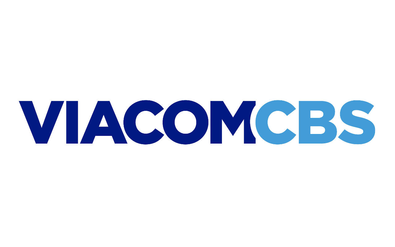 ViacomCBS streaming service wants a piece of an already crowded market