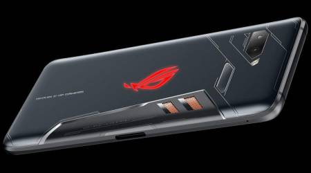 ASUS ROG Phone 3 will have Google Stadia pre-installed