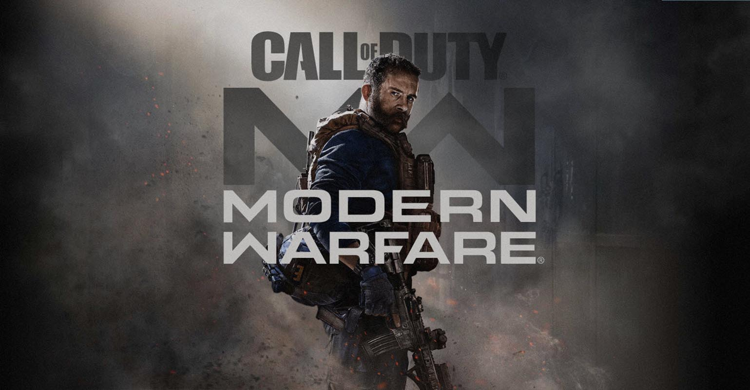 Activision wants Reddit to ID user who leaked 'Call of Duty' image - SlashGear