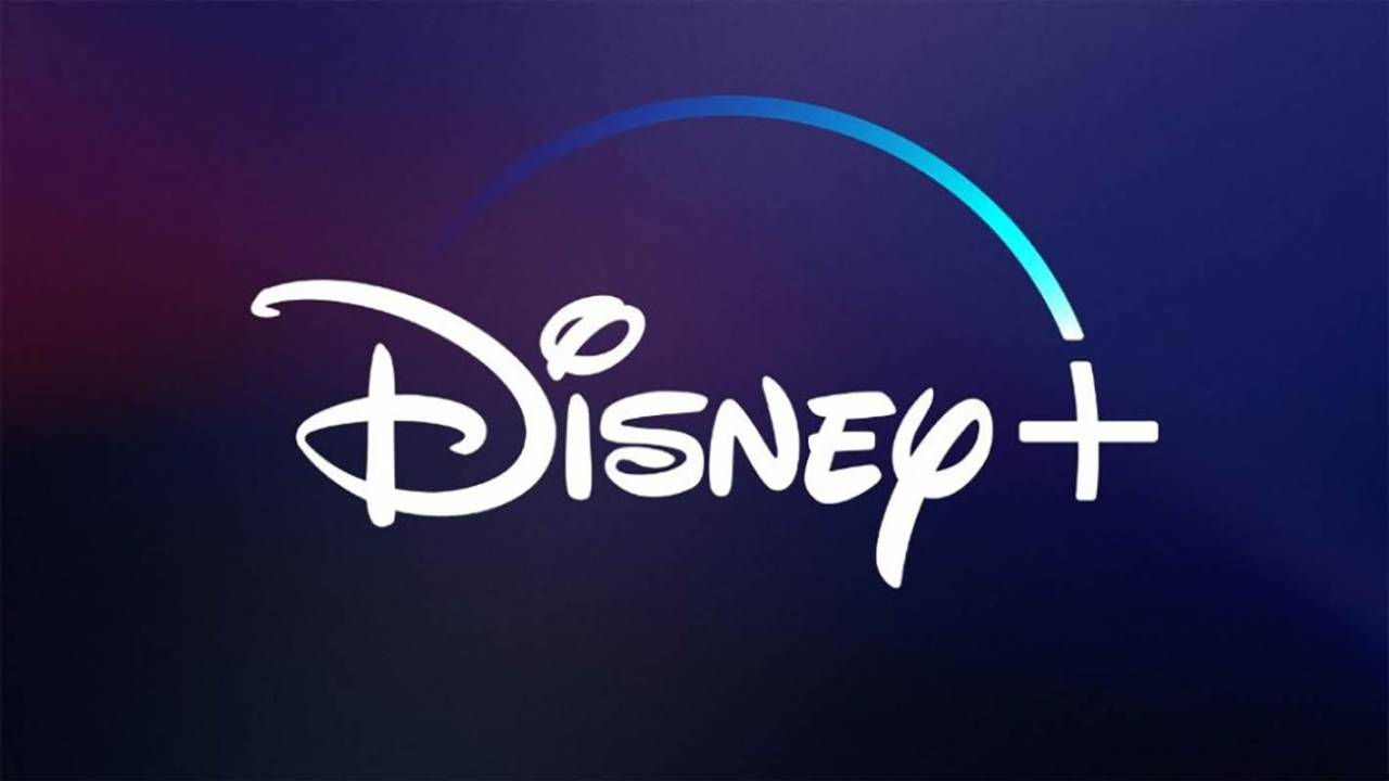 Opinion: Strong start for Disney+ might be short-lived