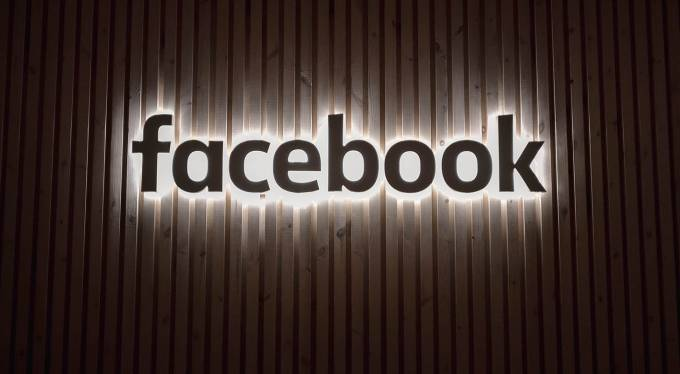 Facebook cancels its big San Francisco conference over coronavirus