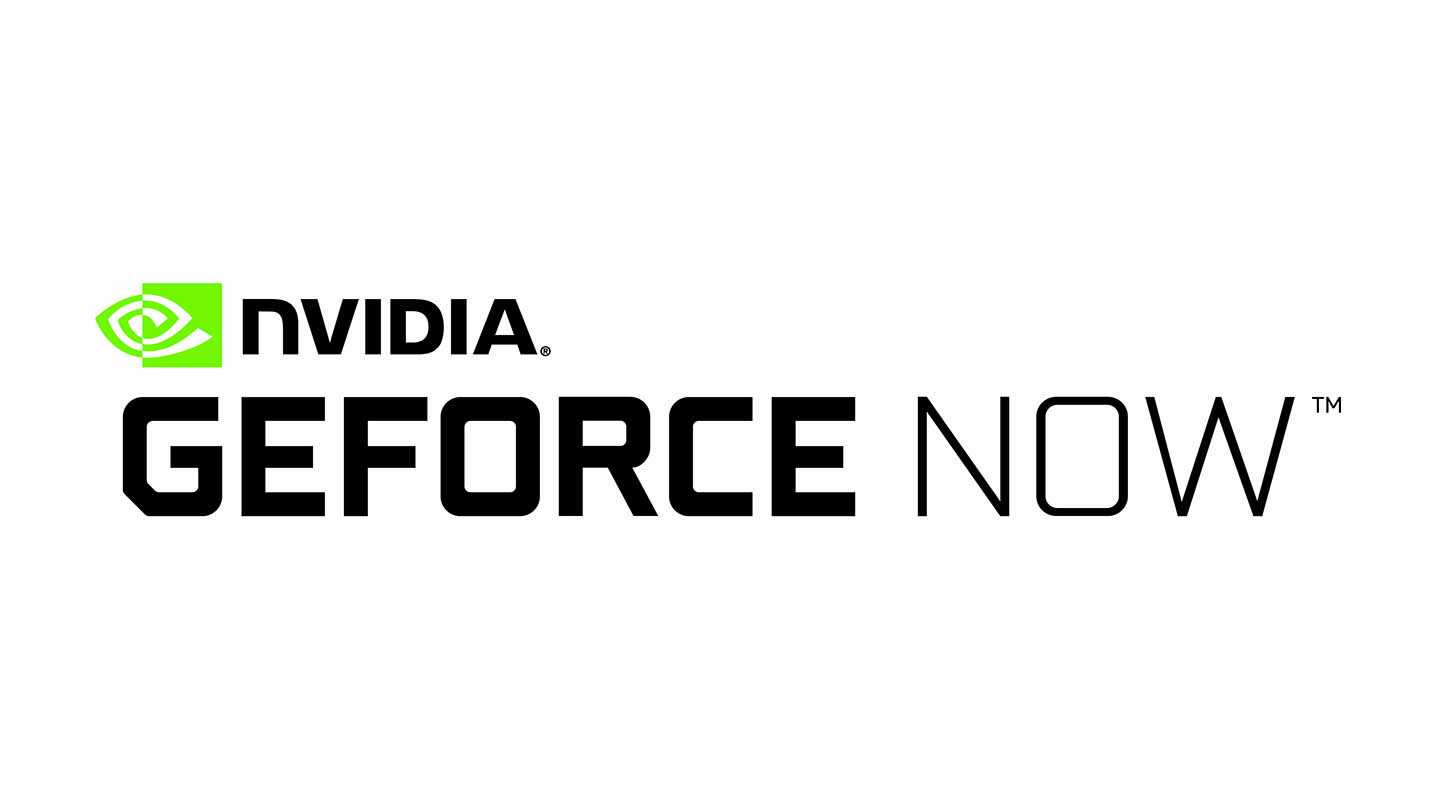 Bethesda pulls most games from NVIDIA's GeForce Now service - SlashGear