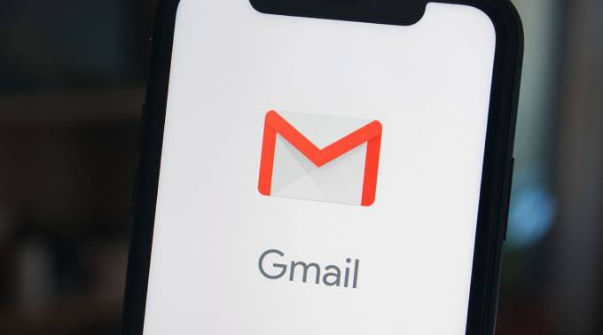 Gmail for iOS adds attachment support for Apple's Files app