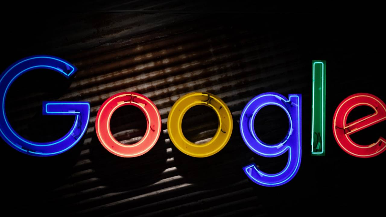 Google Station free wi-fi system ending service soon