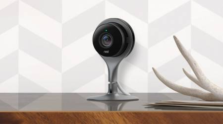Google Nest Cam outage continues: Here's what we know