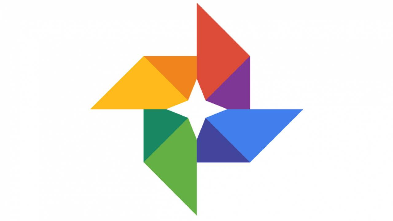 Google Photos might've given your videos to someone else