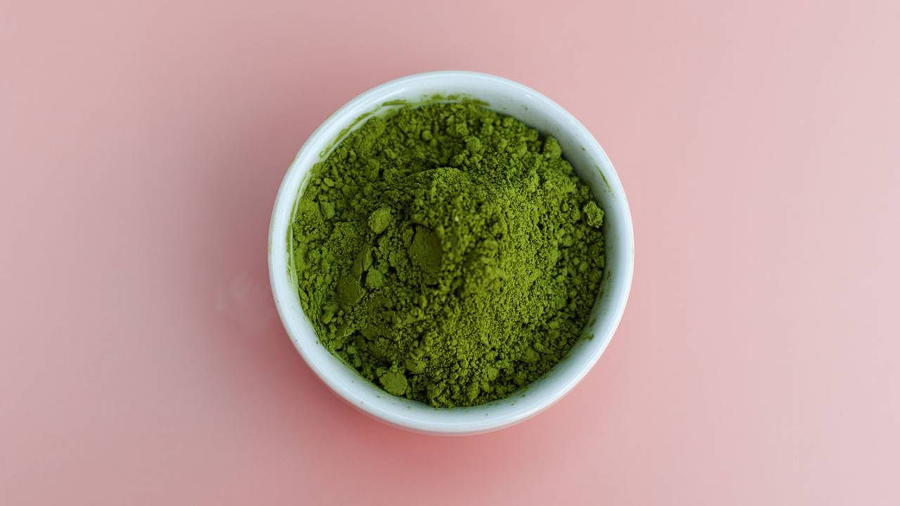 Green tea extract may target common liver issue, but exercise is key