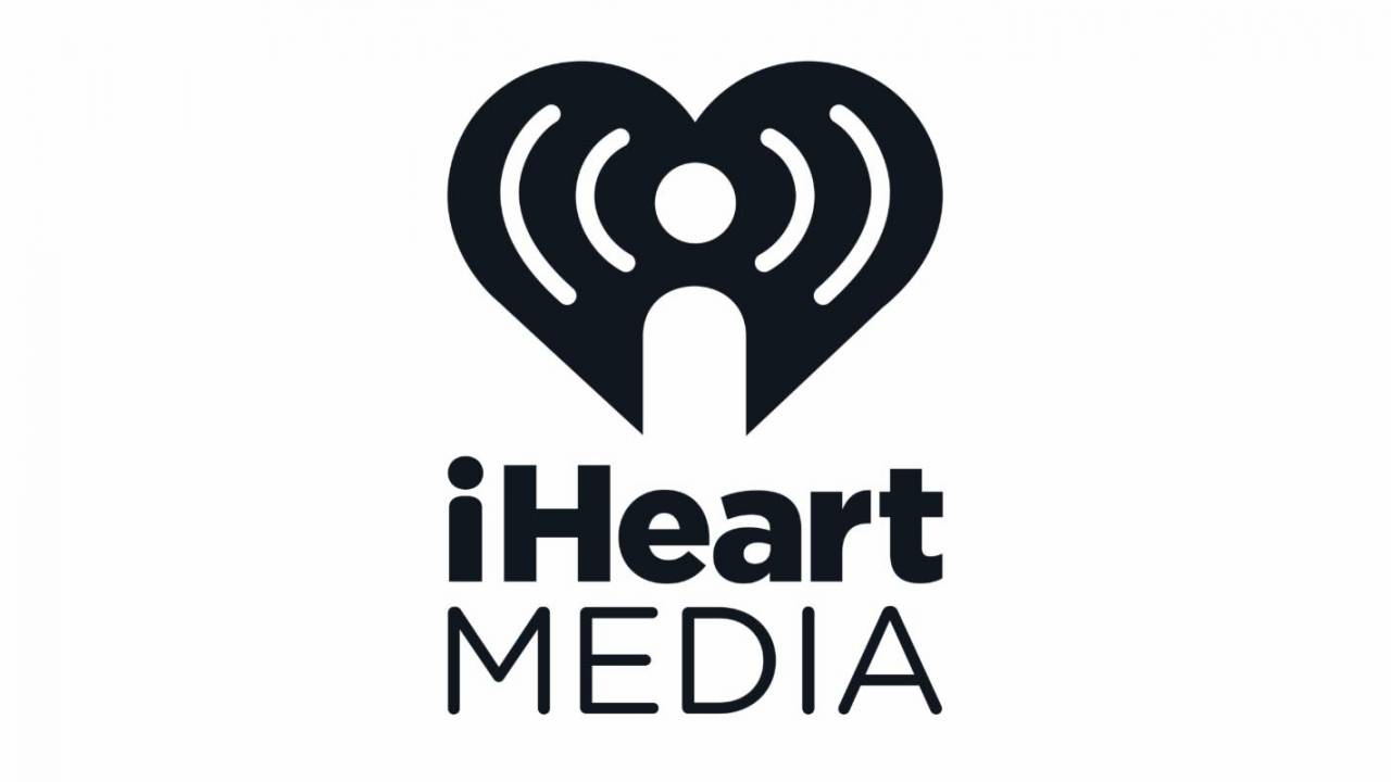 iHeartMedia is turning its most popular podcasts into books