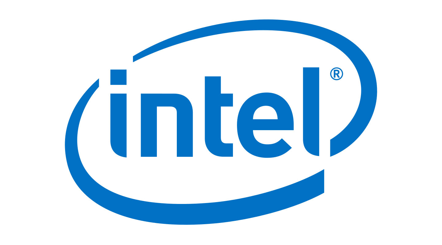 Intel Xe graphics card presentation leaks Arctic Sound details - SlashGear