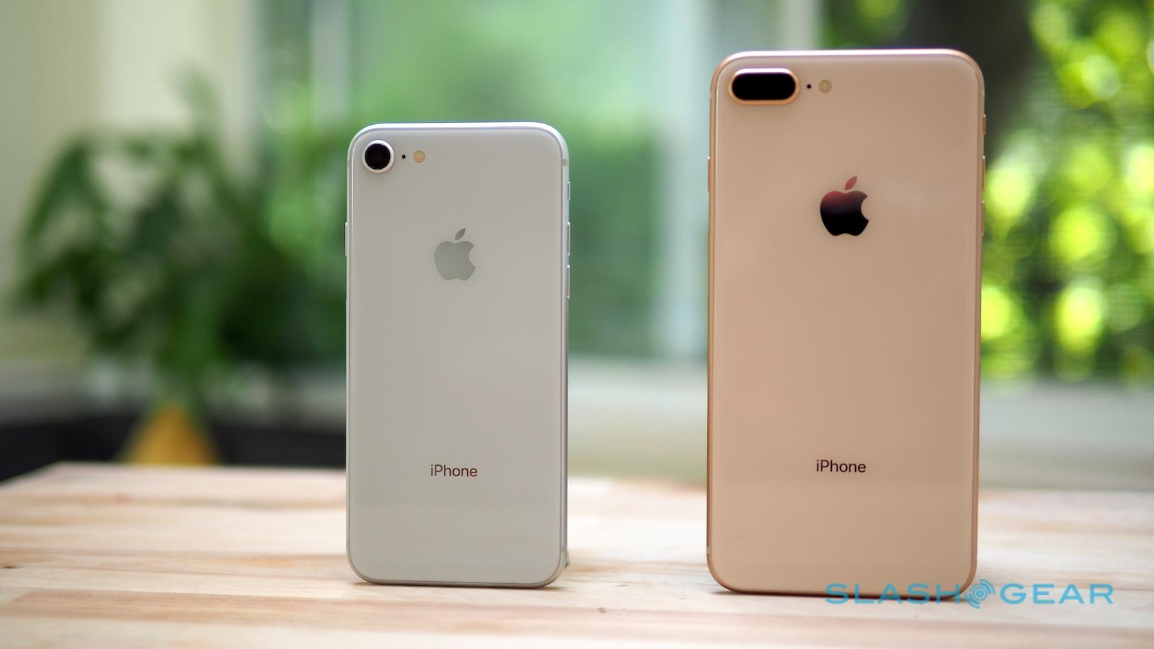 Next Apple event tipped for March with cheap iPhone - SlashGear