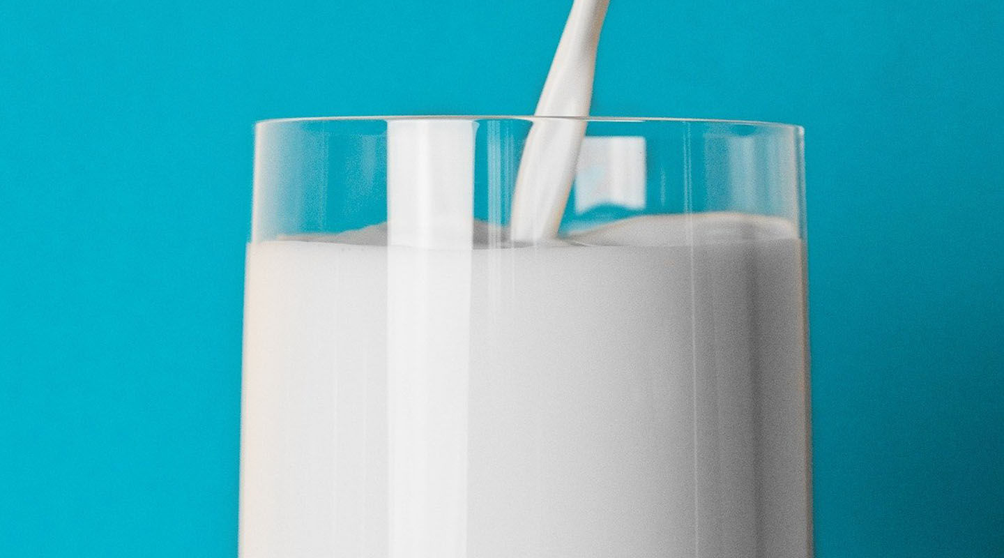 Study warns drinking milk may drastically increase breast cancer risk