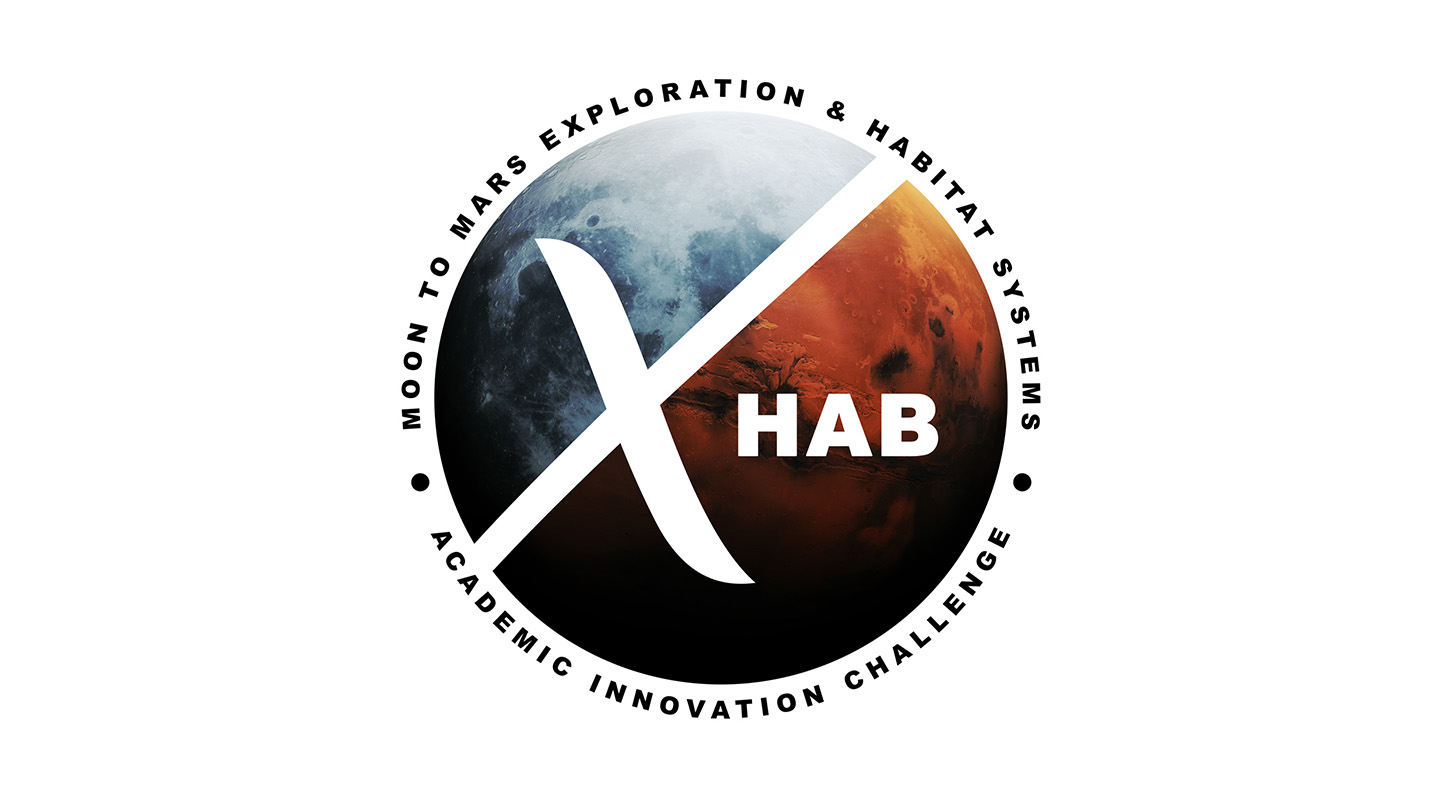 NASA M2M X-Hab Challenge offers university teams up to $50k awards