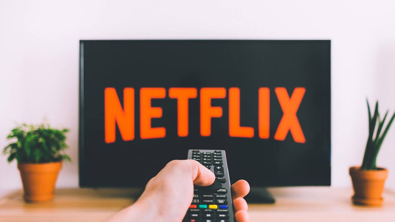 Netflix adds Top 10 feature with most popular TV shows and movies