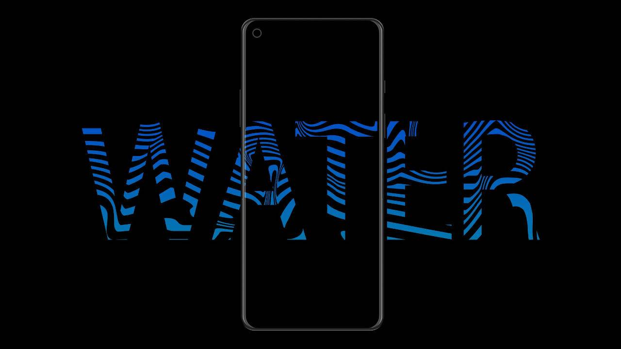OnePlus 8 Pro may finally get an IP water resistance rating