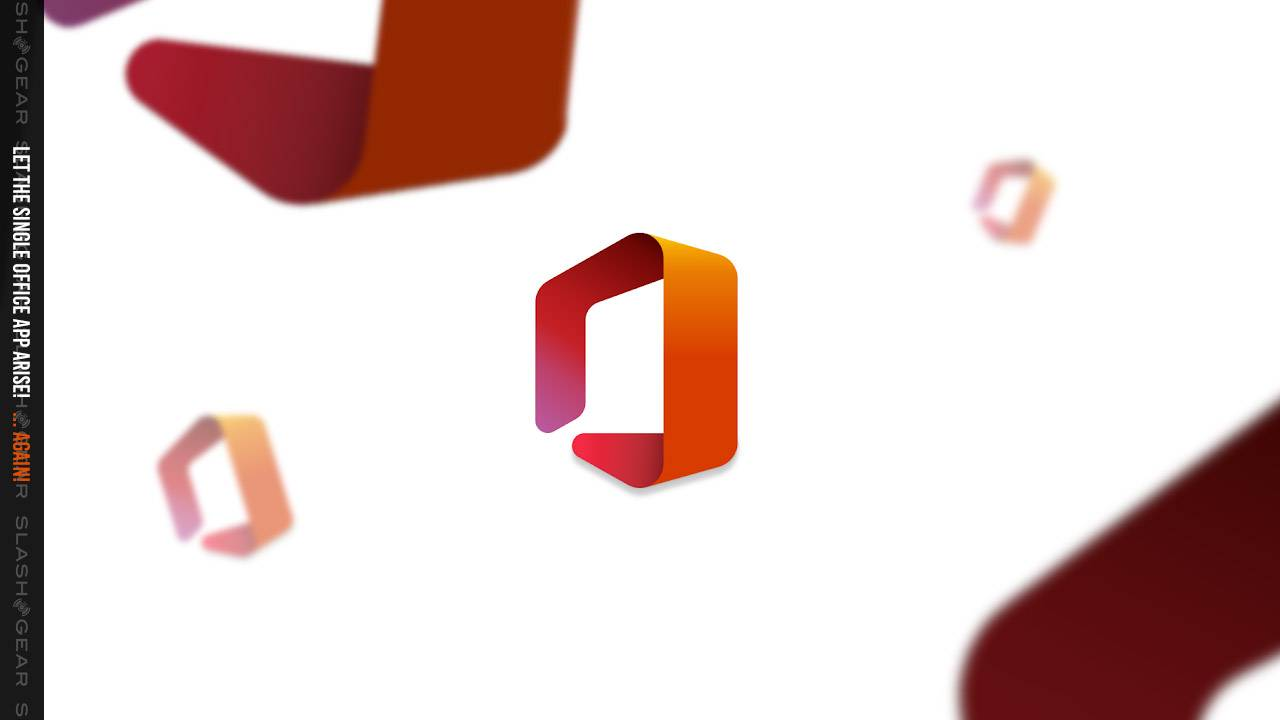 Microsoft Office app reunified in major update: And why it's my new default