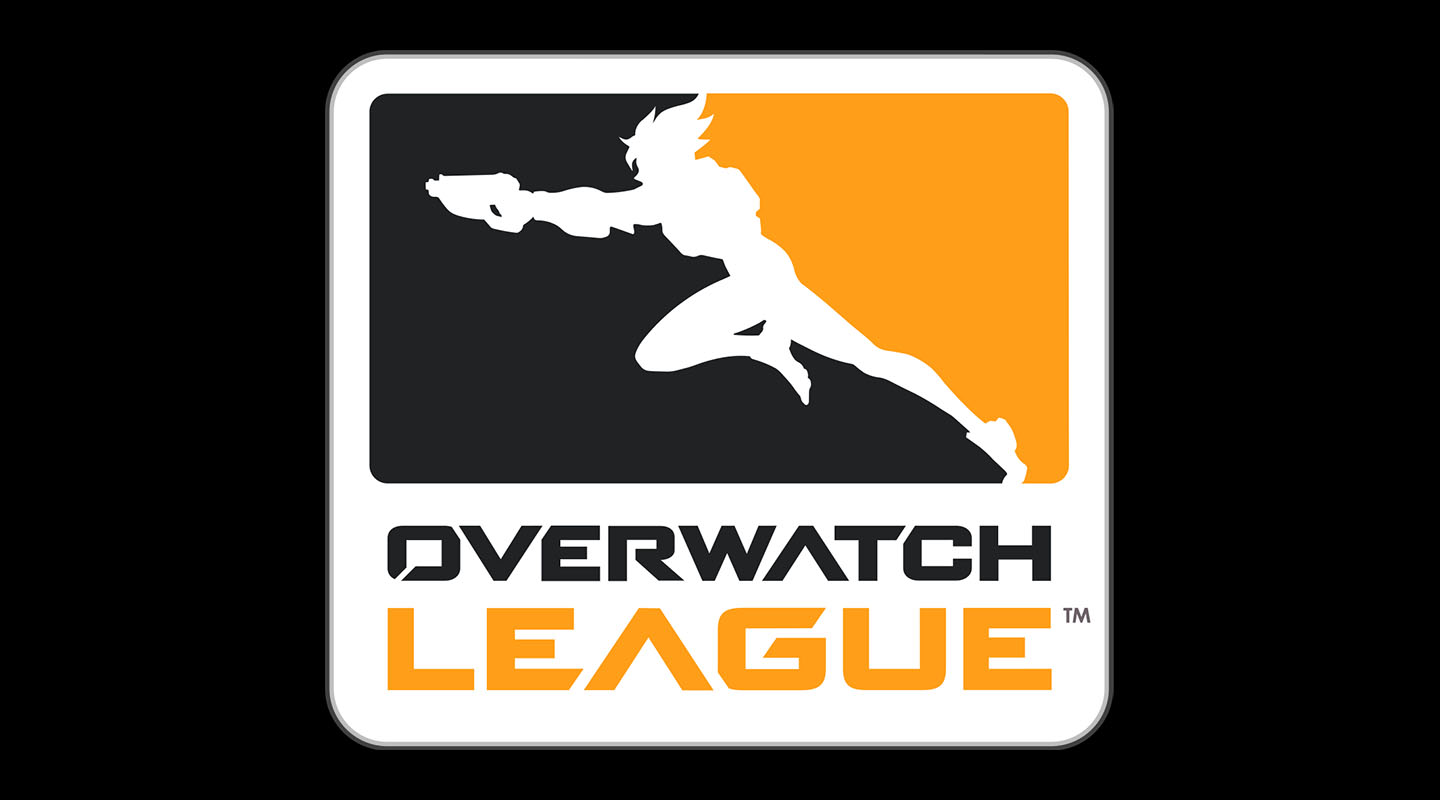 Overwatch League moves matches to South Korea over coronavirus - SlashGear