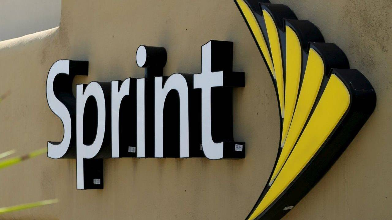 T-Mobile and Sprint merger might clear last legal hurdle this week