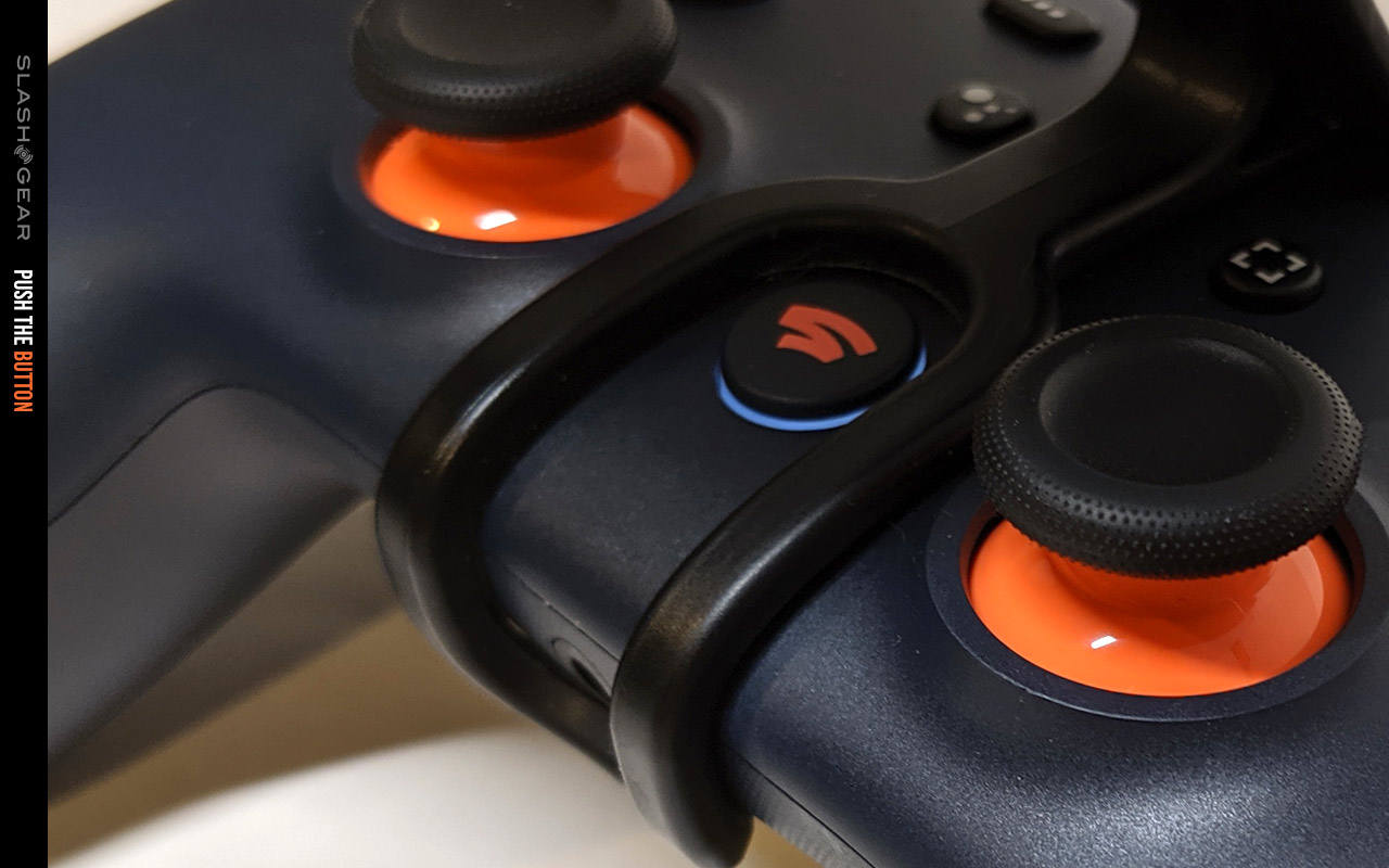 After the launch of GeForce Now, Google Stadia needs to step up its game