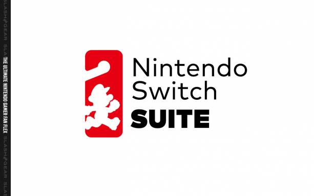 Nintendo Switch Suite costs $500 a night