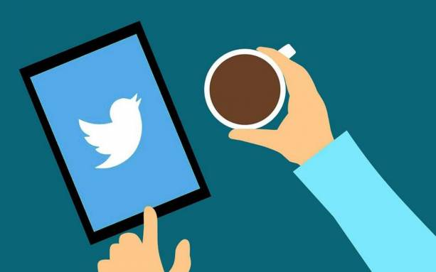 Twitter phone matching exploit traced to some state-sponsored actors