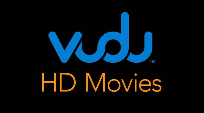 NBCUniversal tipped in talks to buy Walmart's Vudu video service