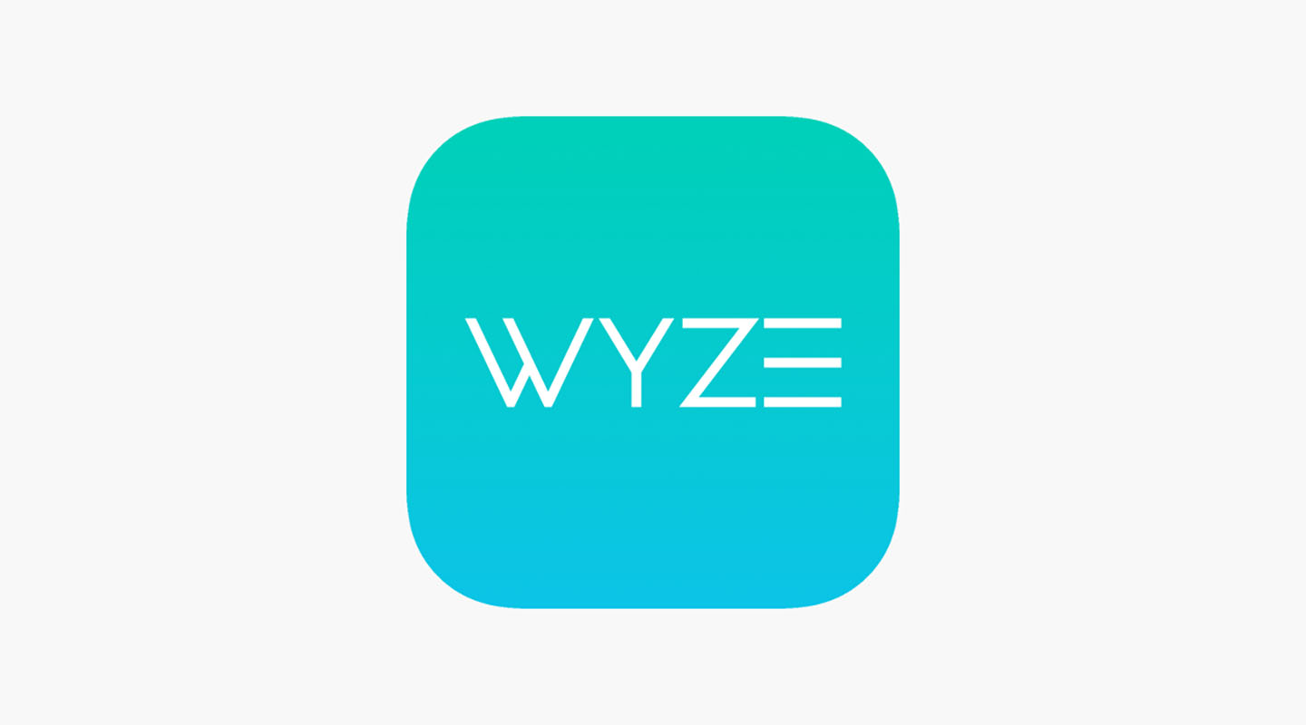 Wyze details future products: Band, Scale, outdoor and doorbell cameras