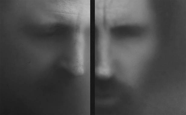 Nine Inch Nails drops two free albums: Download them now