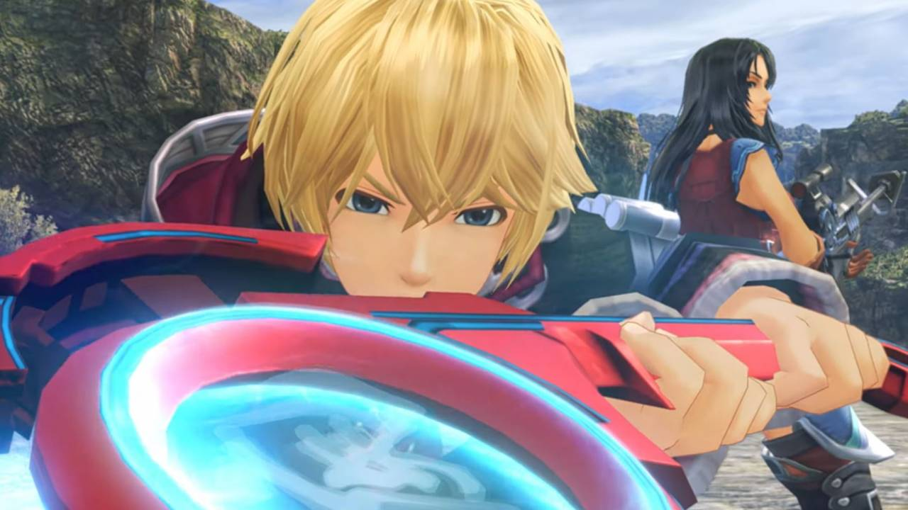 Nintendo Direct Mini round-up: All of the new games heading to Switch
