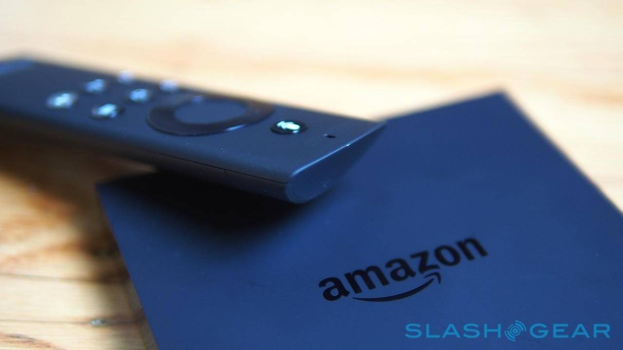 Amazon Prime Video just changed how families will watch [Update]