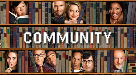 Comedy TV show Community will soon expand from Hulu to Netflix