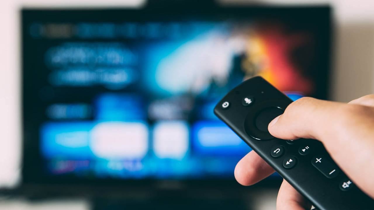 Amazon's Fire TV Live feature gets Sling TV free news integration