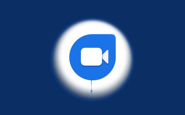 Google Duo gets souped up video calling for COVID-19 outbreak