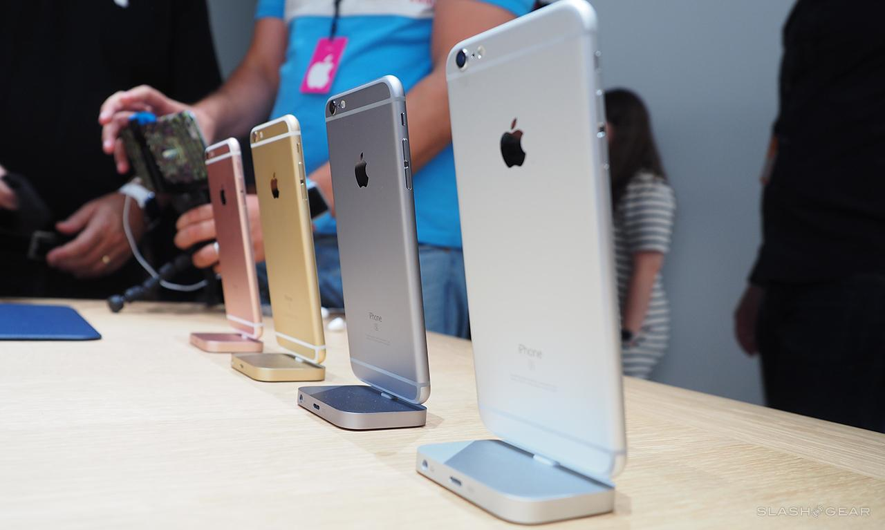 Apple could pay $25 per iPhone in throttling settlement