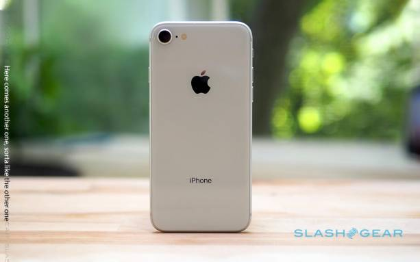 A new iPhone in April? Features and details to expect from Apple