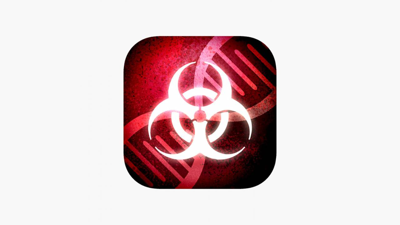 Plague Inc's new mode will task players with stopping an outbreak