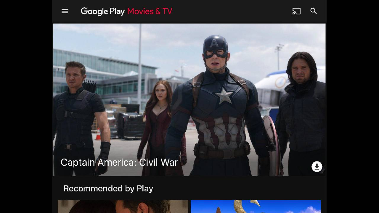 Google Play Movies may soon offer hundreds of free movies with ads