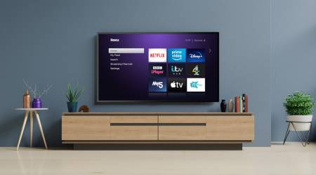 Roku OS 9.3 revealed with Amazon Alexa and Google Assistant support