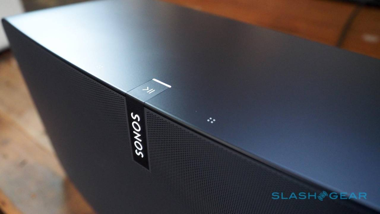 Sonos S2 promises big features – and a big decision for current owners