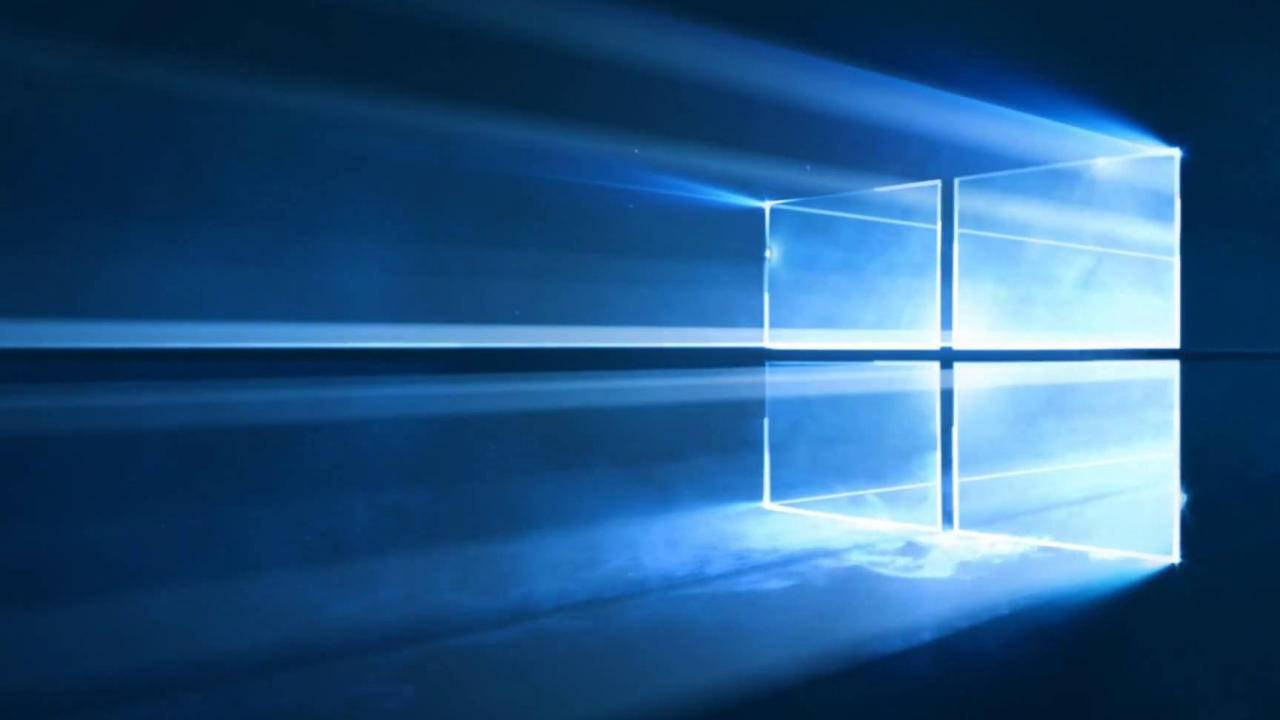 Windows optional updates put on hold but only starting May