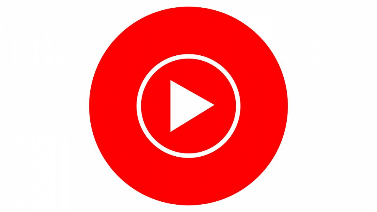 YouTube Music mobile apps get new song lyrics section