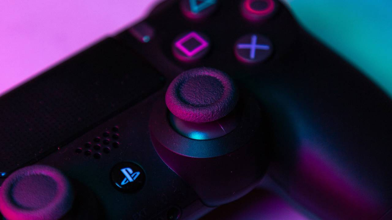 PlayStation Store Spring 2020 sale slashes prices on major games