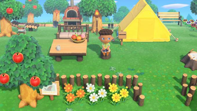 China bans Animal Crossing: New Horizons – but it's complicated