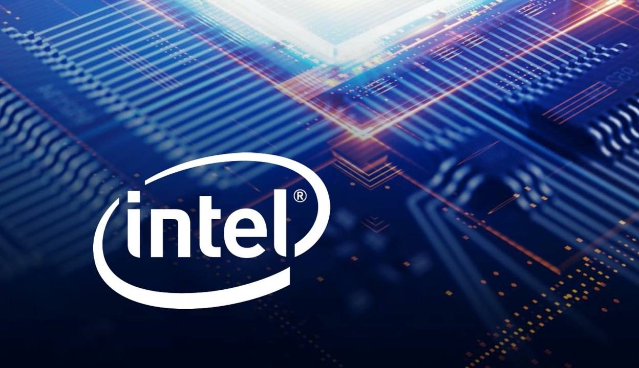 Intel 10th Gen Core H-Series gets official for gaming and creator notebooks